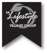 SA Lifestyle Villages