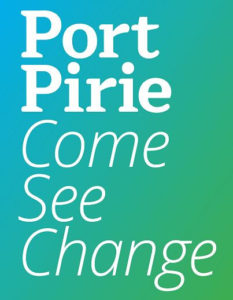 port pirie lifestyle villages