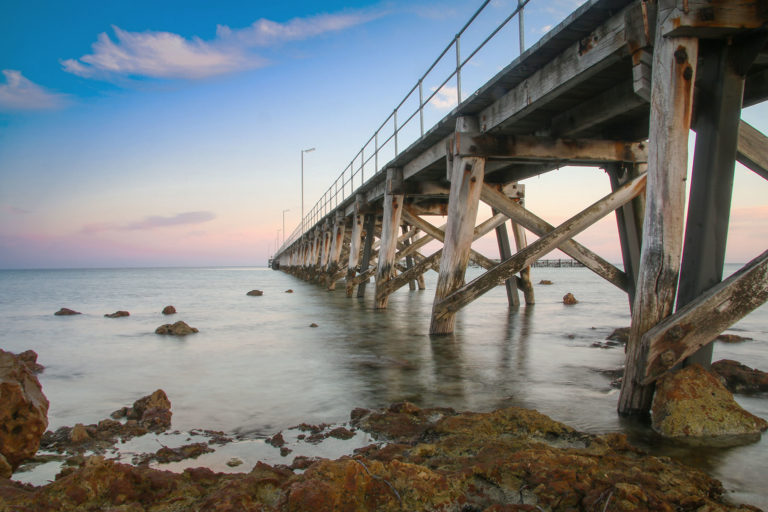 moonta-bay-jetty-1
