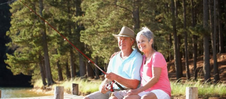 How To Effectively Manage Your Retirement Savings