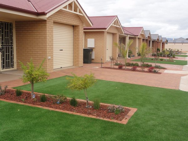 port pirie retirement villages