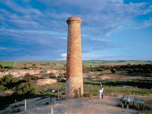 chimney[1]